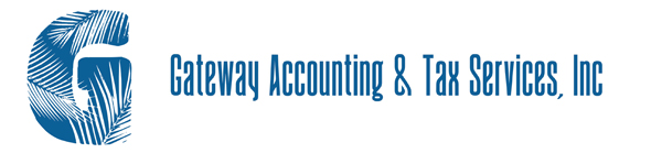 Gateway Accounting & Tax Services, Inc